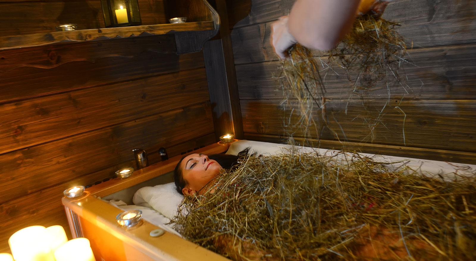 Bagni benessere san martino di castrozza beauty bagni hotel letizia